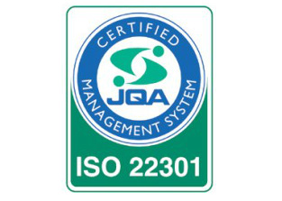ISO22301/BCMS